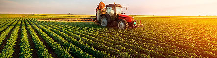 banner_maq_agricolas.jpg