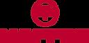1200px-Mapfre_logo.svg.png