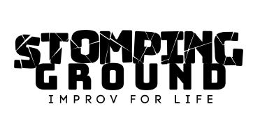 The Gift of Comedy:  Improv for Life