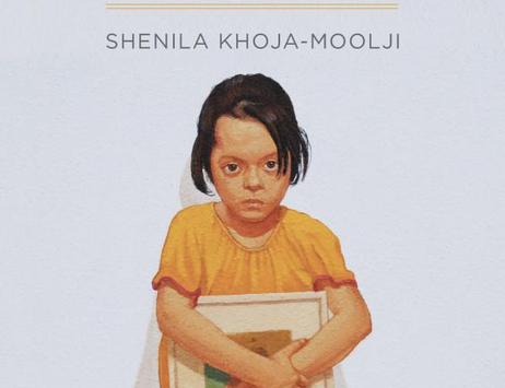 Book Review: Forging the Ideal Educated Girl by Shenila Khoja-Moolji