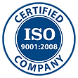 iso-logo+(1).png