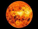 Venus-Planet.jpg