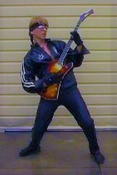 eric guitar.jpg