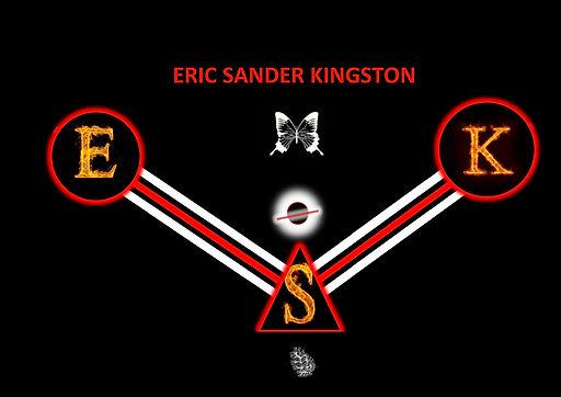 ERIC SANDER KINGSTON BANNER-page-001.jpg