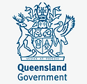 Coat of Arms QLD.png