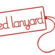 redlanyard on white 200 pxl.jpg