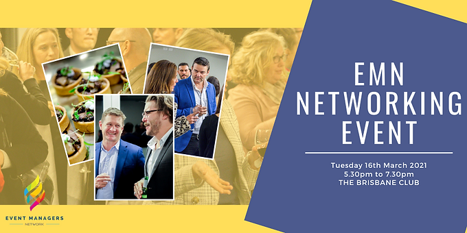 EMN Networking Event