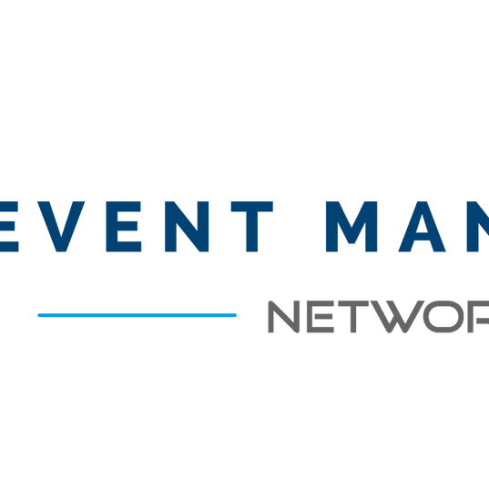 Event%20Managers%20Logo%20horizontal_edi