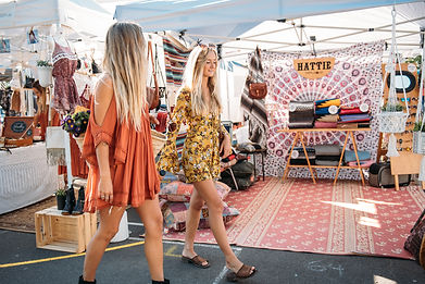 TheVillageMarkets2-48.jpg