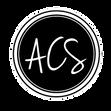 ACS Logo Black NEW.png