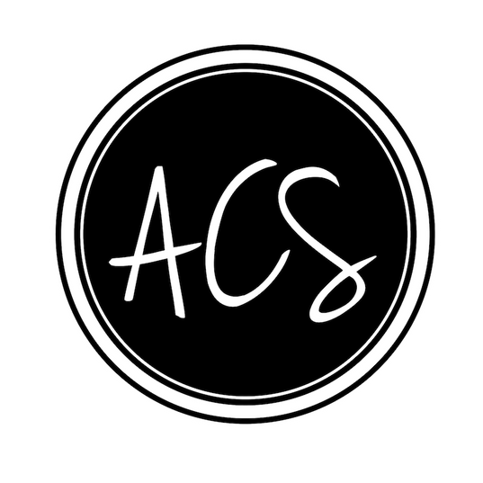 ACS Logo Black NEW.png
