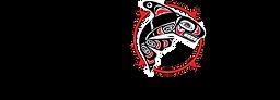 The Point Casino & Hotel logo