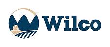 Wilco Farm Co-Op logo