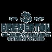 Bremerton Chamber of Commerce & Visitor Center logo