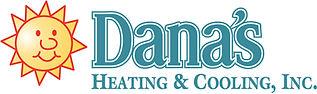 Dana's Logo copy.jpg