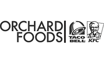 orchard_foods_1_1.png