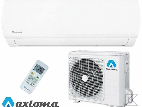 Сплит-система Axioma ASX09E1/ASB09E1
