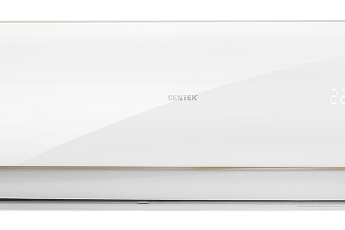 CENTEK CT65E18