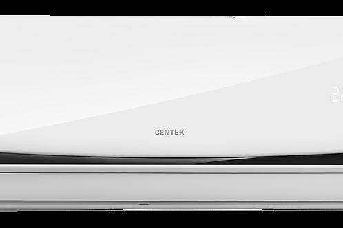 CENTEK CT65B09