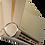 Thumbnail: Kentatsu Titan Genesis KSGX26H/KSRX26H