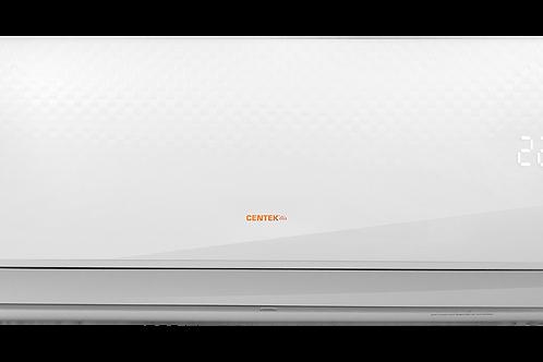 CENTEK CT65C07+