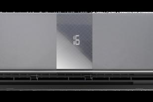CENTEK CT65G18 (gray)