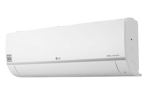 LG P12SP2