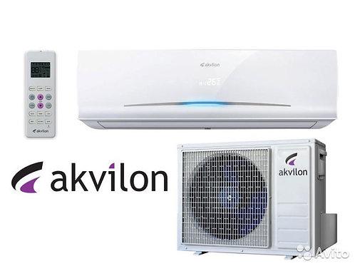 Akvilon NC-24