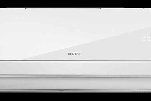 CENTEK CT65D07+