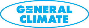 logo-general-climate.png