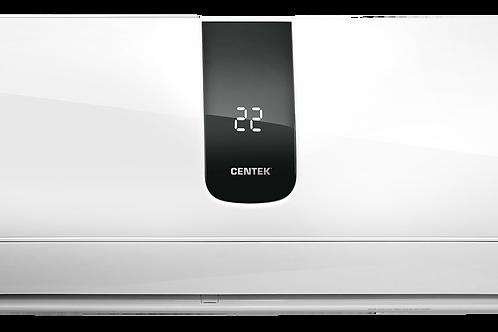 CENTEK CT65X12