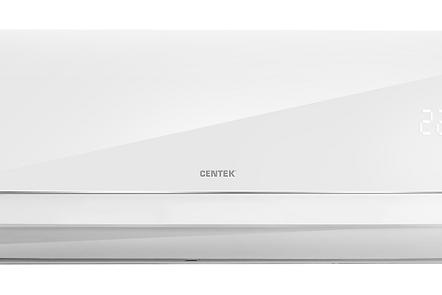 CENTEK CT65A09