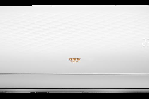 CENTEK CT65V12