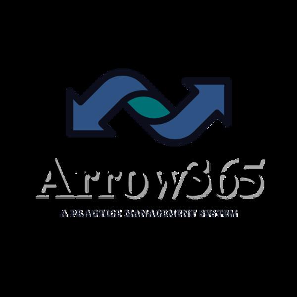 LOGO_Arrow365_Transparent.png
