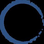 AC Logo 2021_3.png