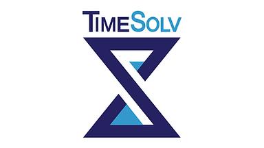 TimeSolv Vertical Logo.png