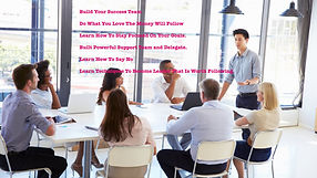 business meeting image for web page.jpg