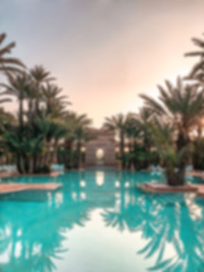 swimming-pool-surrounded-trees-2227774.j