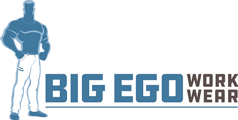 BigEgo.png