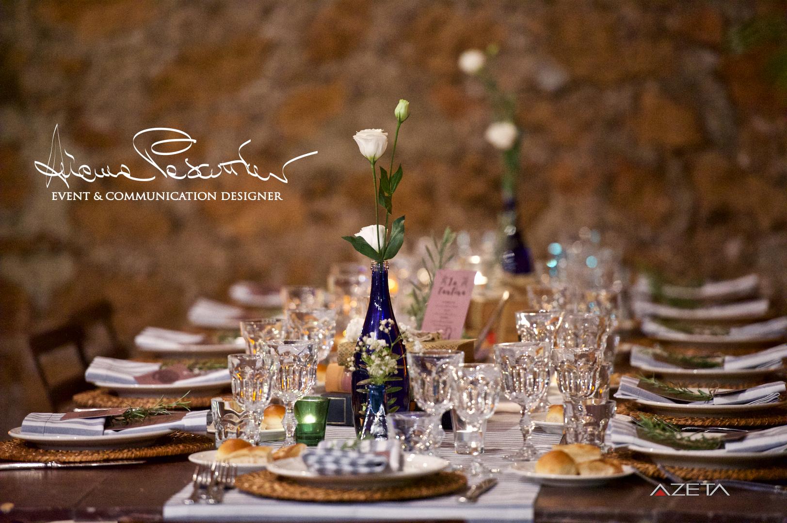 weddingcasale