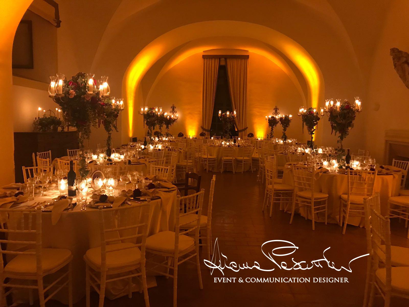 weddingcastello
