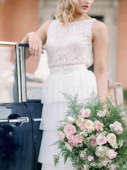 italy-wedding-photograoher-0346