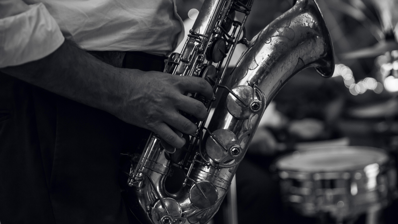 Musica e Artisti
