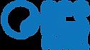 GCS-Logo.png