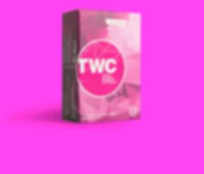WEB-YWC-Image01.jpg