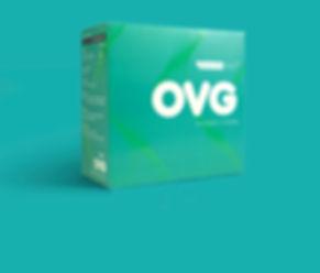 WEB-OVG-Image01.jpg