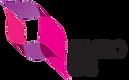 ENZO GS-Logo.png