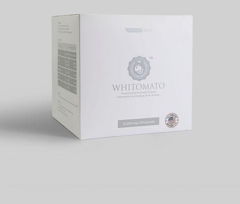 WHITOMATO-Sachet-Image02.jpg