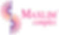 MAXLIM-Logo.png