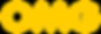 OMG-logo.png